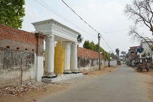 House Of Jagat Seth
