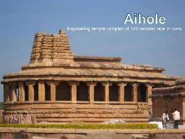 Aihole