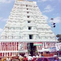 Chathapurinathar Temple