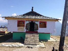 Bijali Mahadev Temple