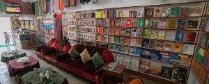 Kundan Bazaar