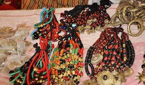 Mansar Food And Craft Mela