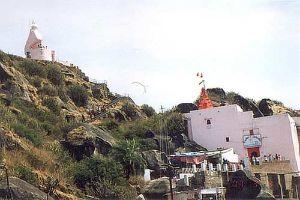 Guru Shikhar