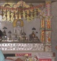 Jain Mandir