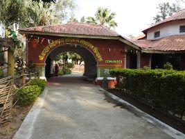 Shri Badal Bhoi State Tribal Museum