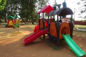 Vijaya Beach Park