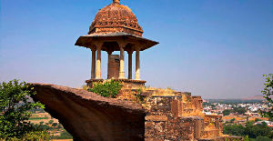 Pur Udan Chatri