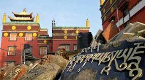 Tibetan Colony