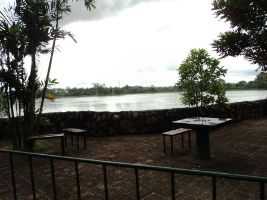 Shyor Bithi Culture Park
