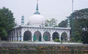 Hazrat Shah Zahur Dargah