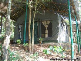 Devigir Camping