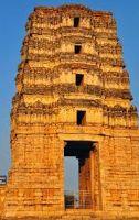 Madhavaraya Temple