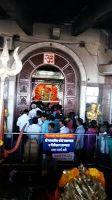 Saptashrungi Devi Mandir