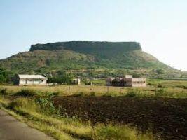 Hatgadh Fort