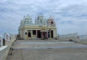 Pugazhimalai Shree Arupadai Murugan Temple