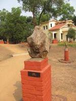 Prakriti Bhavan