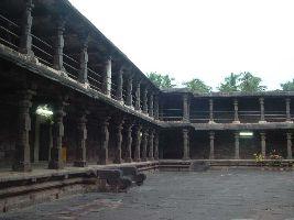 Bhimesvara Temple