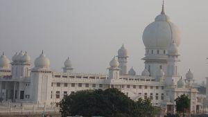 Jai Gurudev Ashram