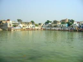 32 Best Things to do in mathura | Top Tourist Place to visit