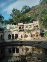 Kedareshwar Temple