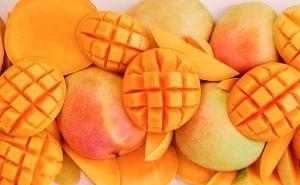 Mango Festival In Gir