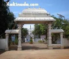 Aswaryambika Temple