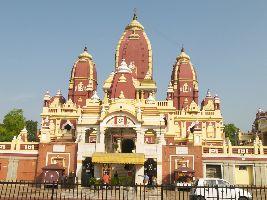 Krishna Bhavan Mandir