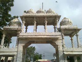 Harni Mahadev