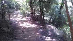 Skandashramam