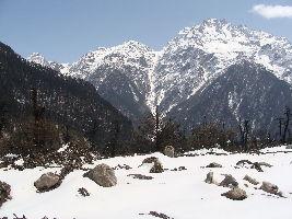 Mt Katao