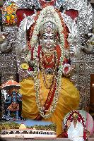 Jai Santoshi Mata Temple