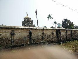 Srikurmanatha Temple
