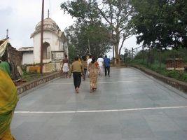 Pramod Van