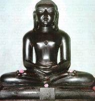 Shri Dahigaun Teerth