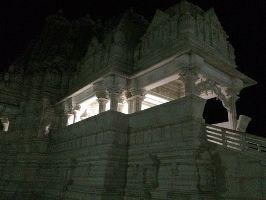 Shradha Temple