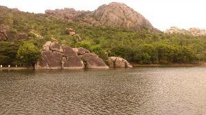Chandravalli