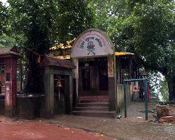Budha Subba Temple