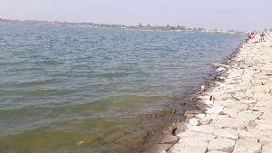 Dhurwa Dam