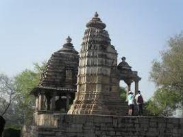 Matangeshvara Temple