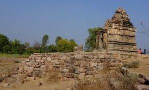 Lalguan Mahadeva Temple