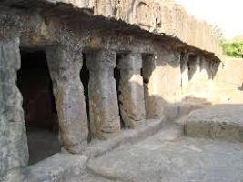 Baba Pyare Caves