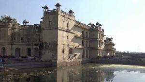 Abheda Mahal