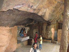 Jata Shankar Temple