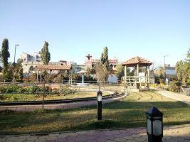 Jalsar Children Park