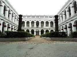 Bhagwan Mahavir Government Museum