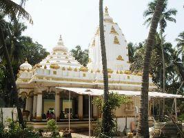 Jai Ganesh Temple