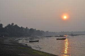Rajkot Fort