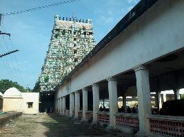 Valliamman Cave Temple