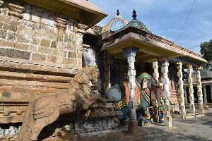 Nageswaraswamy Temple