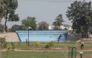 Subhash Chandra Park